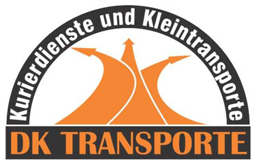 DK Transporte GmbH